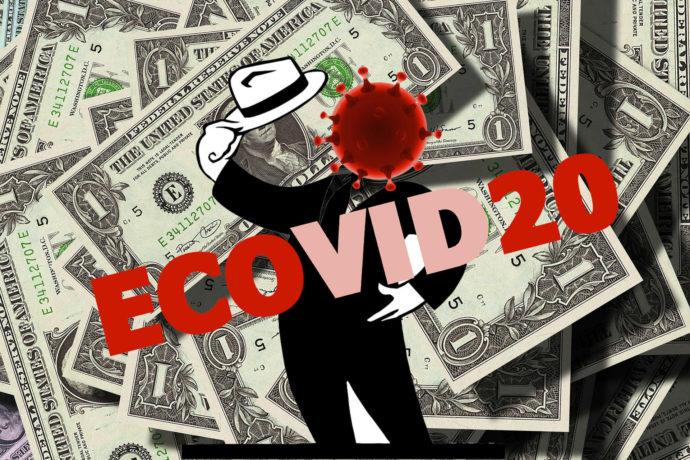 ecovid20