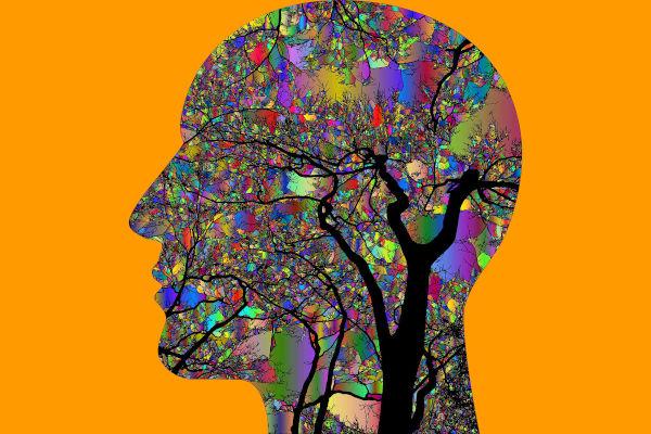 terapie emotionala cuplu psihoterapie